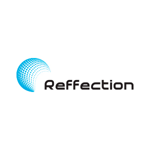 reffection.com