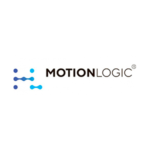 MotionLogic